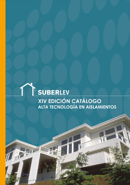 Suberlev catalogue